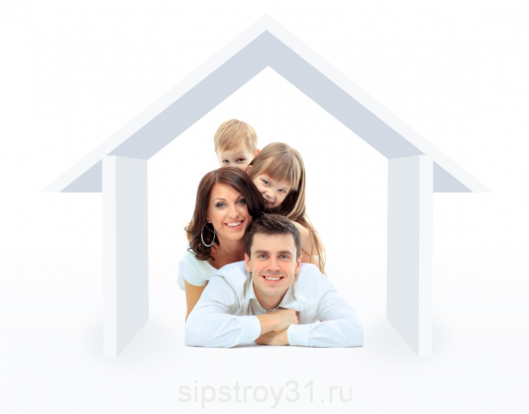 sipstroy31